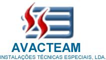 AvacTeam